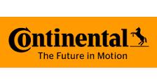 Campaña Continental