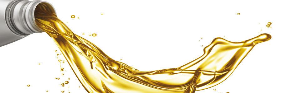 Consulta nuestras ofertas en Cambio de Aceite y filtro