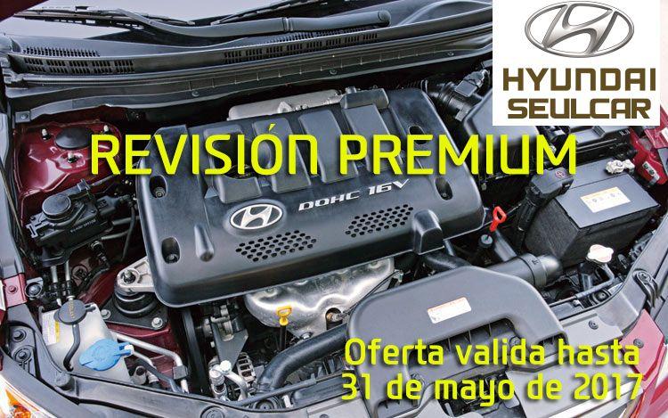 Revision Premium
