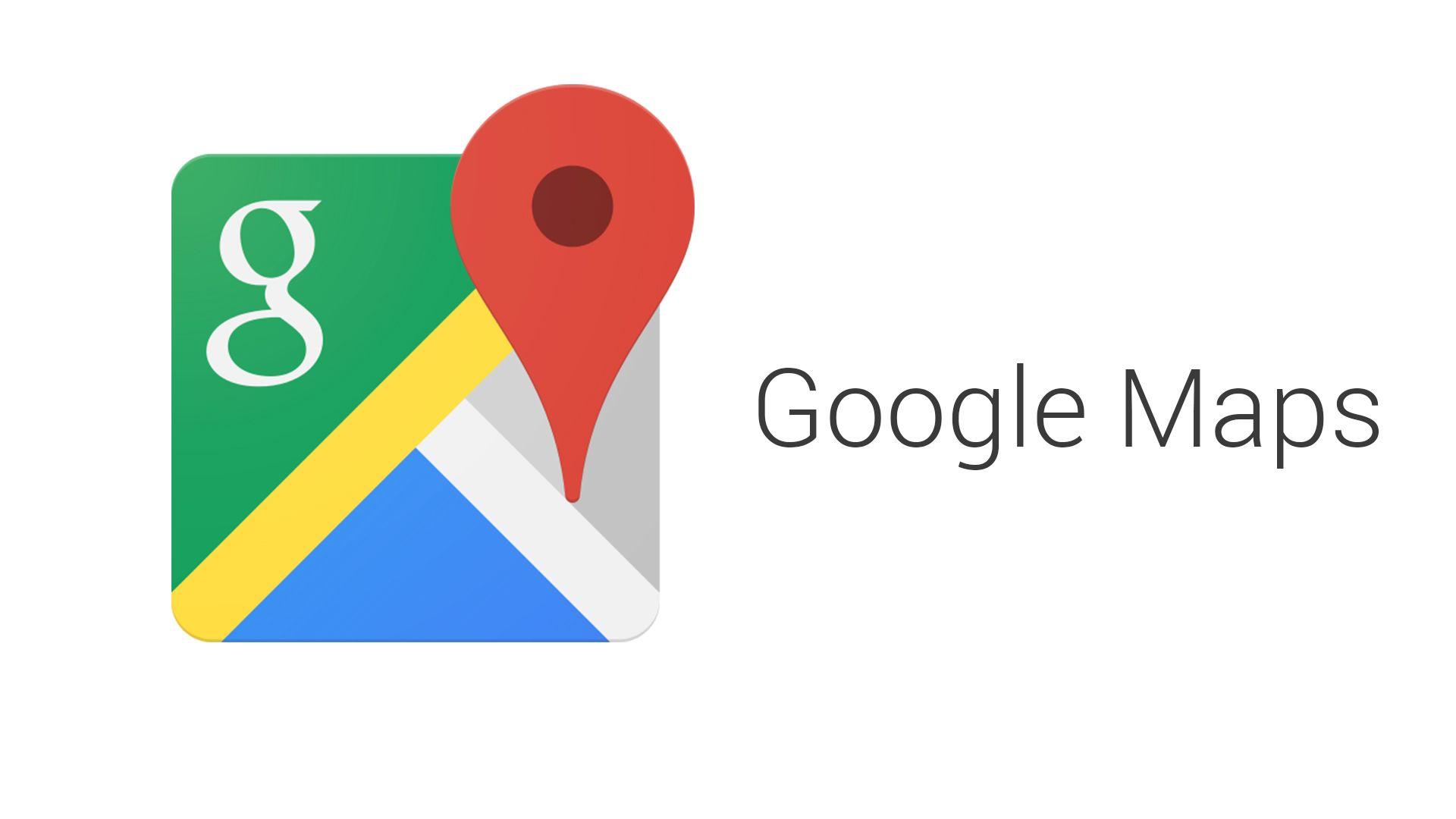 Google Maps te dice dónde has aparcado tu Opel