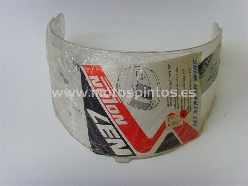 PANTALLA CASCO NOLAN N37