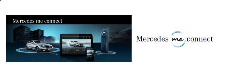 autom viles berasategui servicio oficial mercedes en zamudio vizcaya. Black Bedroom Furniture Sets. Home Design Ideas
