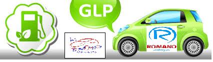 Conversión Autogas GLP