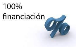 FINANCIA TUS COMPRAS HASTA EN 10 MESES SIN INTERESES 0% T.A.E.