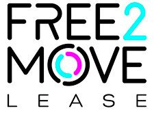 FREE2MOVE LEASE, EL RENTING DE PEUGEOT
