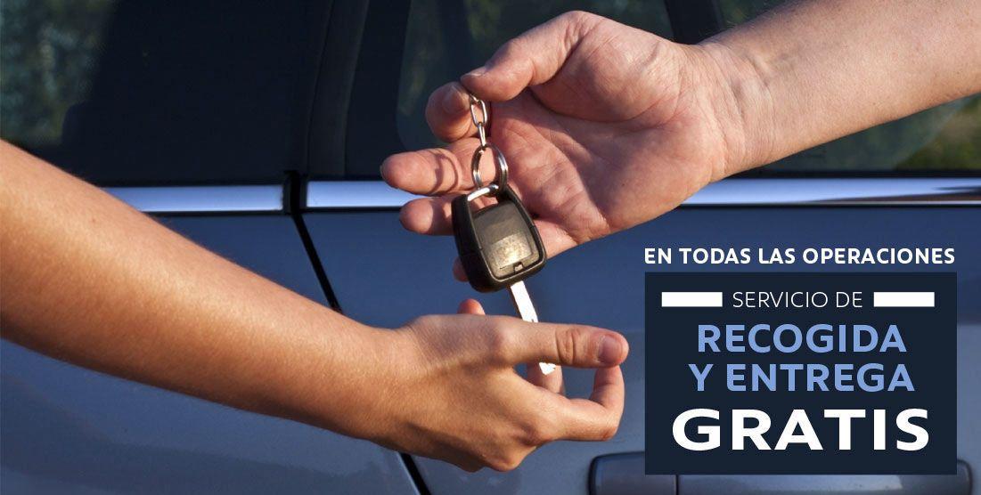 Peugeot Sevilla, Servicio Oficial Peugeot en Sevilla